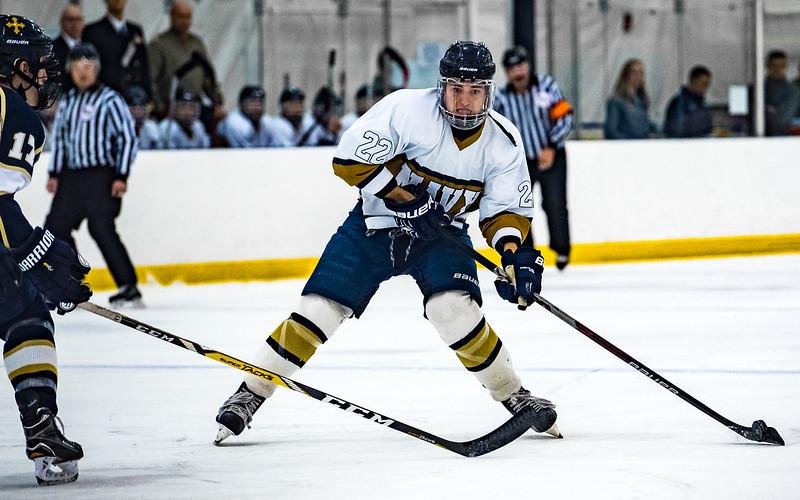 2016-11-20-NAVY-Hockey-vs-JCU-113