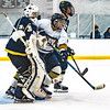 2016-11-20-NAVY-Hockey-vs-JCU-235