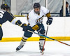 2016-11-20-NAVY-Hockey-vs-JCU-124