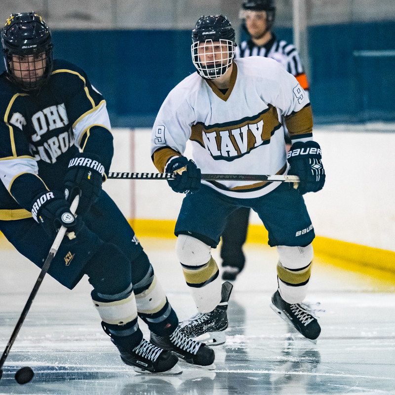 2016-11-20-NAVY-Hockey-vs-JCU-30