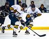 2016-11-20-NAVY-Hockey-vs-JCU-145