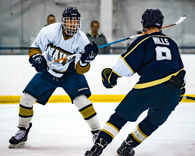 2016-11-20-NAVY-Hockey-vs-JCU-180