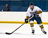 2016-11-20-NAVY-Hockey-vs-JCU-266