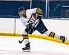 2016-11-20-NAVY-Hockey-vs-JCU-104