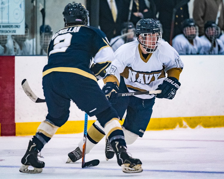 2016-11-20-NAVY-Hockey-vs-JCU-25