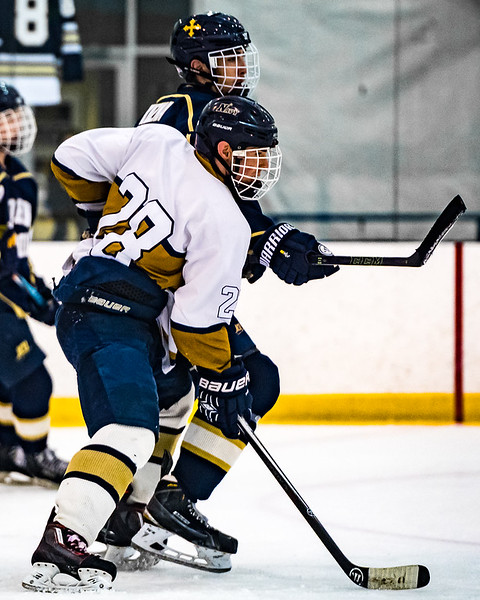2016-11-20-NAVY-Hockey-vs-JCU-171