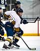 2016-11-20-NAVY-Hockey-vs-JCU-171