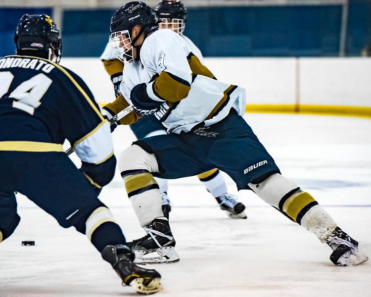 2016-11-20-NAVY-Hockey-vs-JCU-82