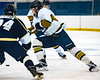 2016-11-20-NAVY-Hockey-vs-JCU-82