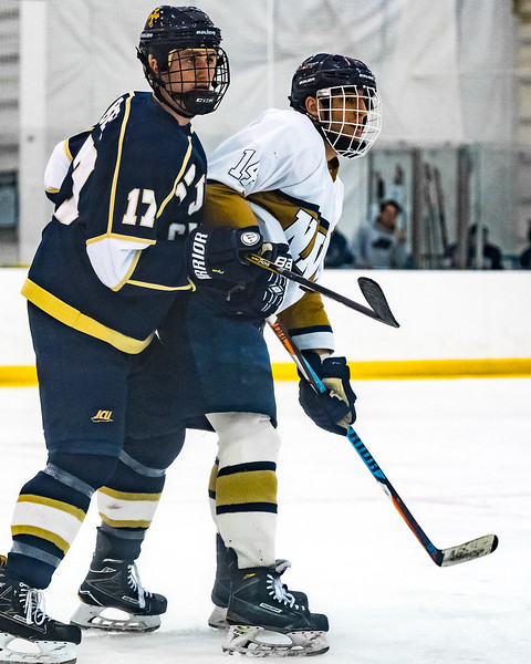 2016-11-20-NAVY-Hockey-vs-JCU-233