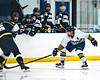2016-11-20-NAVY-Hockey-vs-JCU-46