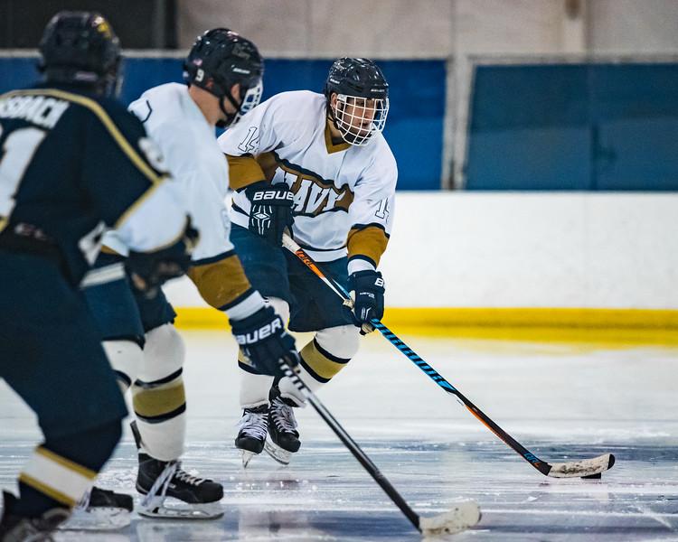 2016-11-20-NAVY-Hockey-vs-JCU-31