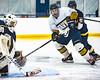 2016-11-20-NAVY-Hockey-vs-JCU-189