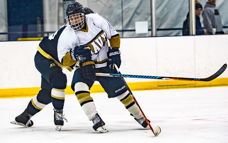 2016-11-20-NAVY-Hockey-vs-JCU-125