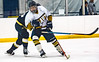 2016-11-20-NAVY-Hockey-vs-JCU-125