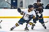 2016-11-20-NAVY-Hockey-vs-JCU-240