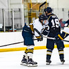 2016-11-20-NAVY-Hockey-vs-JCU-272