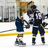 2016-11-20-NAVY-Hockey-vs-JCU-272