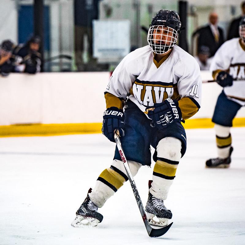 2016-11-20-NAVY-Hockey-vs-JCU-282