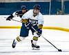 2016-11-20-NAVY-Hockey-vs-JCU-61