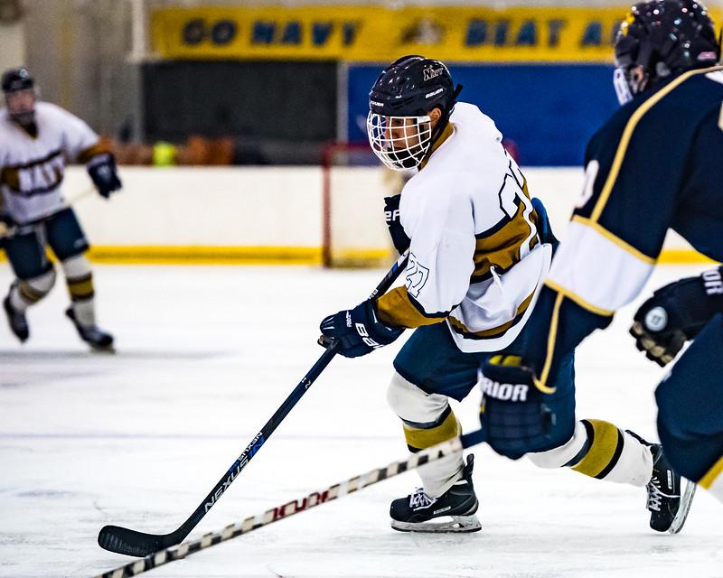 2016-11-20-NAVY-Hockey-vs-JCU-93