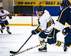 2016-11-20-NAVY-Hockey-vs-JCU-93