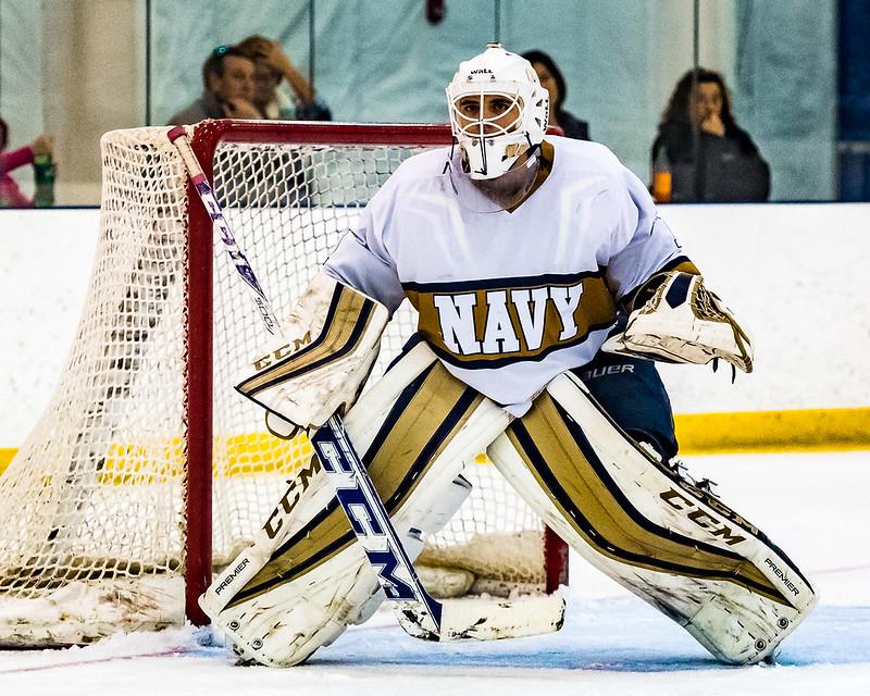 2016-11-20-NAVY-Hockey-vs-JCU-160
