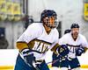 2016-11-20-NAVY-Hockey-vs-JCU-174