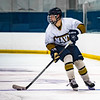2016-11-20-NAVY-Hockey-vs-JCU-79