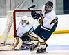 2016-11-20-NAVY-Hockey-vs-JCU-143