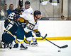 2016-11-20-NAVY-Hockey-vs-JCU-294