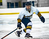 2016-11-20-NAVY-Hockey-vs-JCU-201