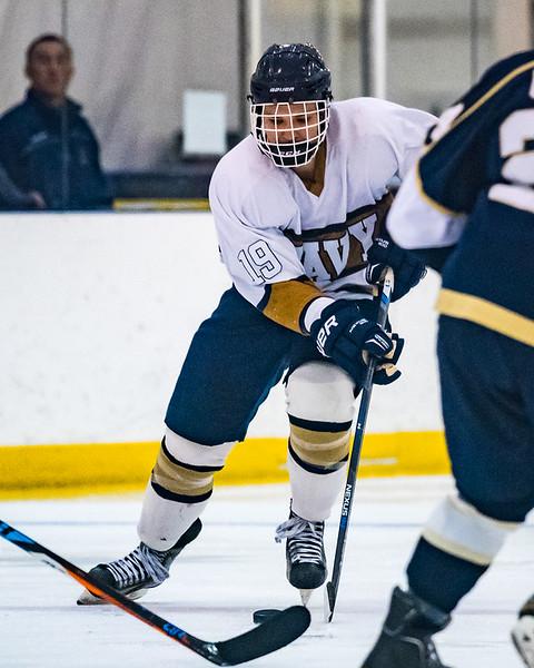 2016-11-20-NAVY-Hockey-vs-JCU-34