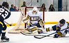 2016-11-20-NAVY-Hockey-vs-JCU-165