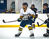 2016-11-20-NAVY-Hockey-vs-JCU-298