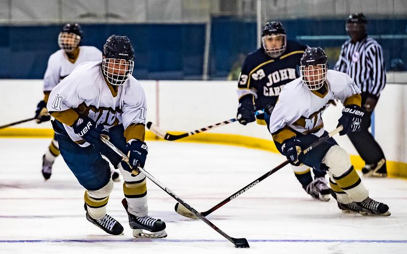2016-11-20-NAVY-Hockey-vs-JCU-86