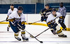 2016-11-20-NAVY-Hockey-vs-JCU-86