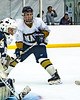 2016-11-20-NAVY-Hockey-vs-JCU-136