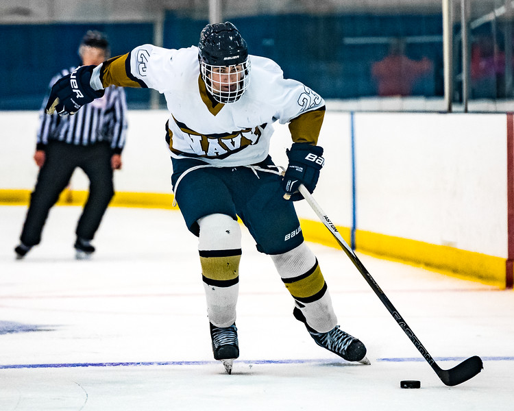 2016-11-20-NAVY-Hockey-vs-JCU-268
