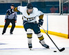 2016-11-20-NAVY-Hockey-vs-JCU-268