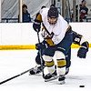 2016-11-20-NAVY-Hockey-vs-JCU-241