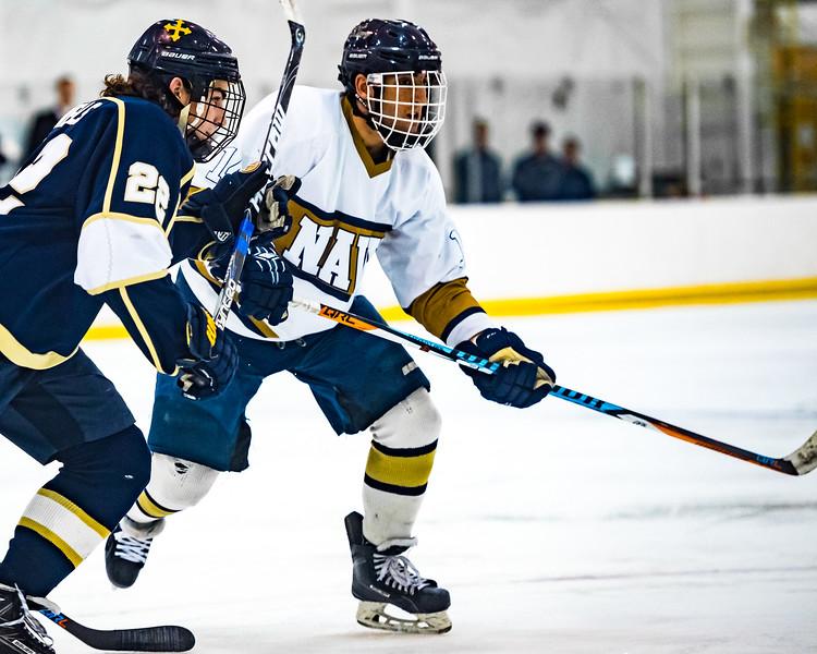 2016-11-20-NAVY-Hockey-vs-JCU-227