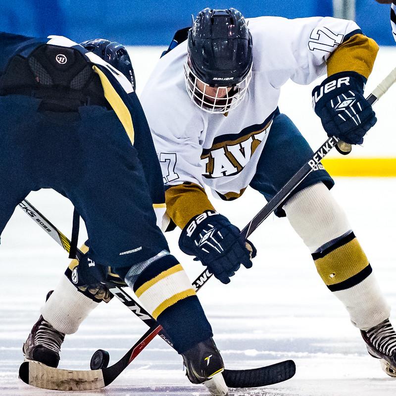 2016-11-20-NAVY-Hockey-vs-JCU-42