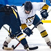 2016-11-20-NAVY-Hockey-vs-JCU-42