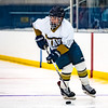2016-11-20-NAVY-Hockey-vs-JCU-62