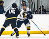 2016-11-20-NAVY-Hockey-vs-JCU-300