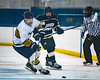 2016-11-20-NAVY-Hockey-vs-JCU-75