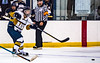 2016-11-20-NAVY-Hockey-vs-JCU-202