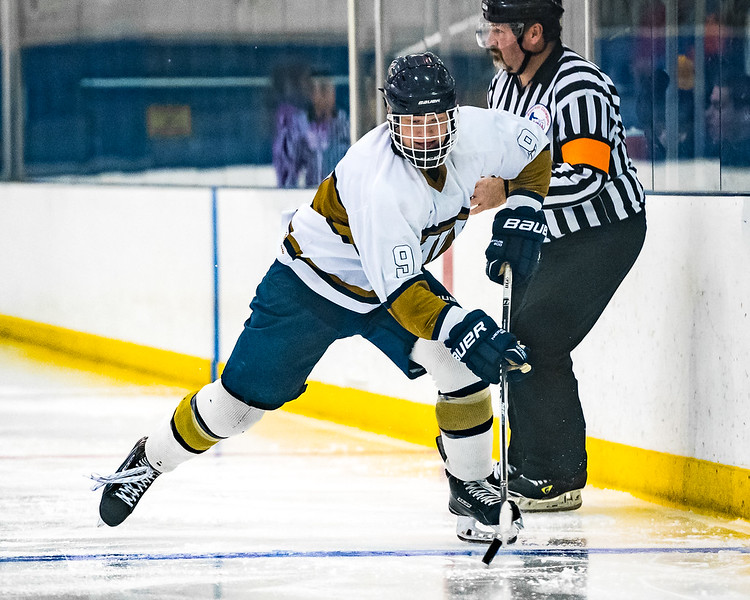2016-11-20-NAVY-Hockey-vs-JCU-183