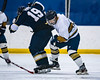 2016-11-20-NAVY-Hockey-vs-JCU-33